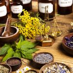 Alternative Medicine – An Unbiased Solution For Those