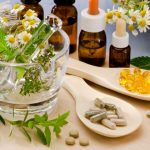 Holistic Medicine Compared To Other Medical Practices