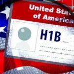 Health Insurance for H1B Visa Holders