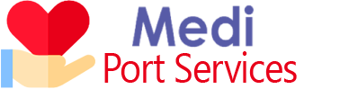 Medi Port Services